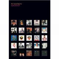 Cover Pet Shop Boys - A Life In Pop [DVD]